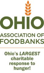 New Ohio Association Logo